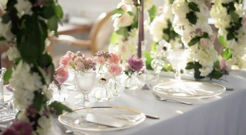 Wedding Planners - My Dubai Wedding Planner