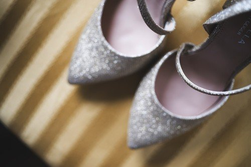 wedding shoes dublin, irish wedding photogapher, natural wedding photographer in dublin