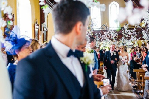 Wedding Suits - Diffney Suits  - The Grooms Room