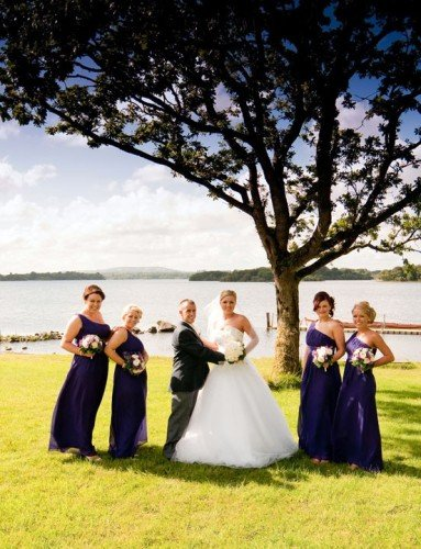 Weddings Cavan