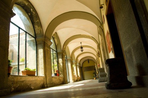 Weddings in Italy - Villa Palazzola - Weddings in Rome