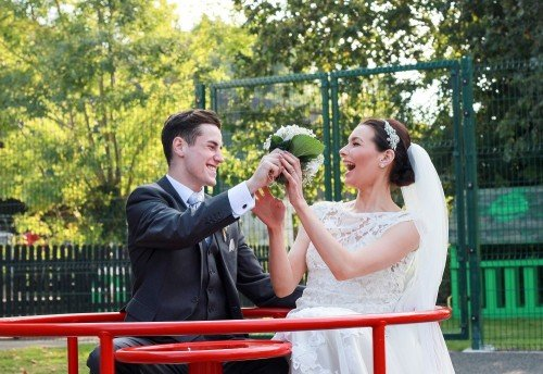 Weddings in Kenmare Kerry