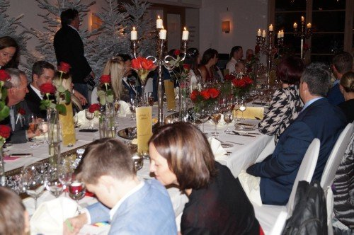 Weddings in Austria - Seventh-Events Aust