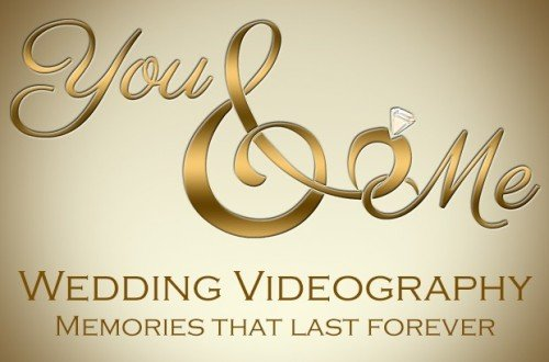 Videography | You&Me.ie