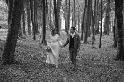 carol dunne photography wedding photography couple bride and groom happy love