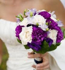 Flowers | Clontarf Florists