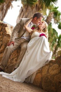 Wedding Planners Abroad - Weddings in Spain | Lyndyloo in Spain Wedding Planner & Bridal Wear Shop