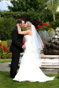 A Happy Couple / Hotel Wedding Venues | Great National  Abbey Court Hotel, Lodges & Trinity Leisure Spa