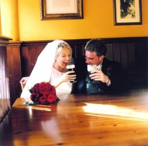 Hotel Wedding Venues - Exclusive Wedding Venues | BrookLodge & Macreddin Village