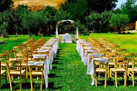 Weddings in Italy- Casale Doria Pamphilj-Rome