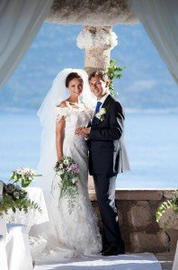 Wedding Planners Abroad - Weddings in Croatia | D�Inspiration Dubrovnik