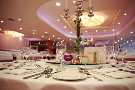 Hotel Wedding Venues | Diamond Coast Hotel