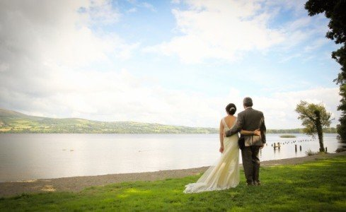 Exclusive Wedding Venues - Alternative Wedding Venues | AnnaCarriga Killaloe