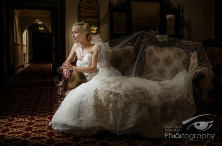 Chez Lounge / Hotel Wedding Venues | Great National  Abbey Court Hotel, Lodges & Trinity Leisure Spa