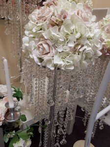 All About Weddings Shop Arklow, Co. Wicklow