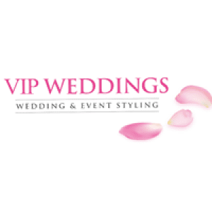 Candles & Lanterns - VIP Weddings and Events