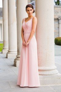 Alexanders Bridal Bridesmaids available from �199