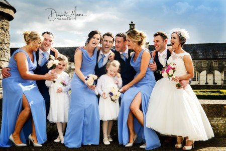 david moore photography trim co meath