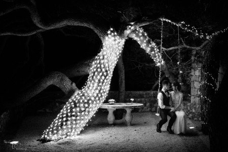 Wedding Planners Abroad - Weddings in Croatia D'Inspiration Dubrovnik