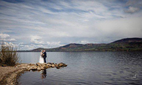 Exclusive Wedding Venues - AnnaCarriga Killaloe