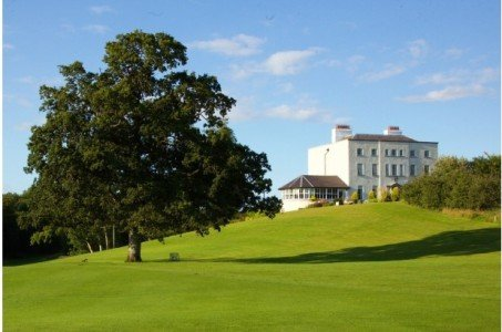 Exclusive Wedding Venues - New Forest
