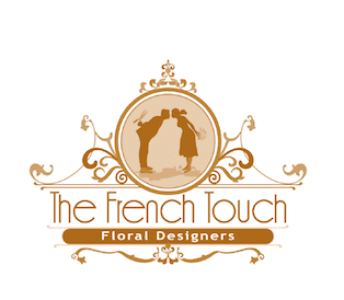 Flowers - The French Touch - Florists