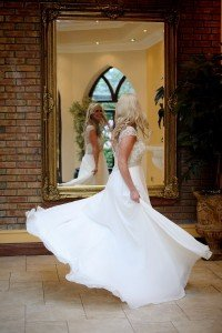 Reflections / Hotel Wedding Venues | Great National  Abbey Court Hotel, Lodges & Trinity Leisure Spa
