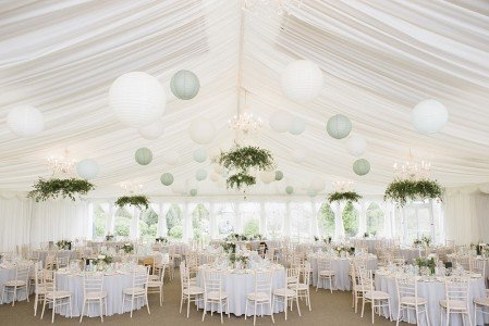 Grand Marquee