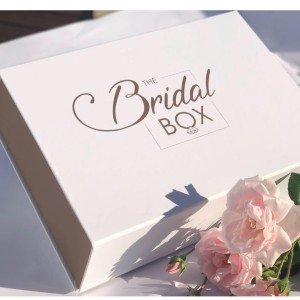 Health & Lifestyle - The Bridal Box