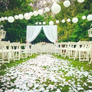 Hotel Wedding Venues - Glenview Hotel and Leisure Club