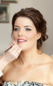 Make-up Artists - Makeup by Anne Marie