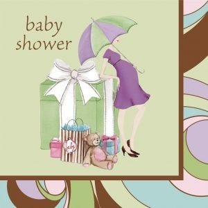 Pregnancy & Babies - Babyshower.ie