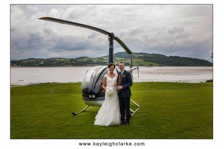 Restaurant Wedding Venues - The Red Door Country House Restaurant Venue of the Year