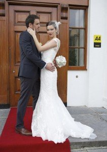 Hotel Wedding Venues | Springfort Hall Hotel & Country House