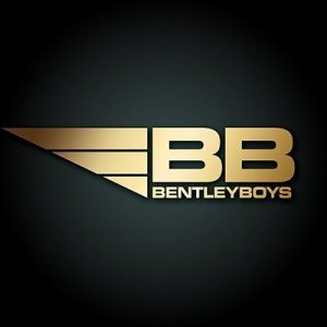 Wedding Bands - BENTLEY BOYS - MUSIC  FOR YOUR FEET
