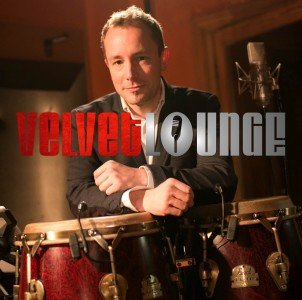 Wedding Bands - Velvet Lounge Band