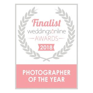 Wedding Photographers - M and M Photography