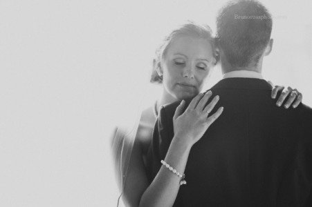 Wedding Photography - Bruno Rosa Photography