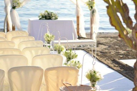 Wedding Planners Abroad - Lyndyloo in Spain Wedding Planner & Bridal Wear Shop