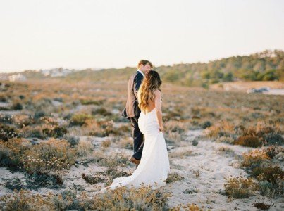 Wedding Planners Abroad - Weddings in Portugal | Algarve Events, Wedding & Event Planners