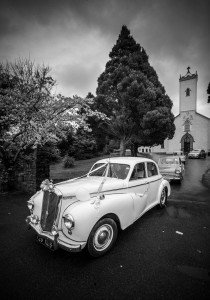 wedding photography Galway