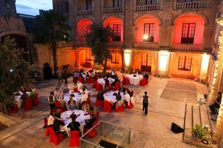 Weddings in Malta - I Do Knot - Malta