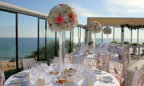 Weddings in Portugal - Quinta Jacintina