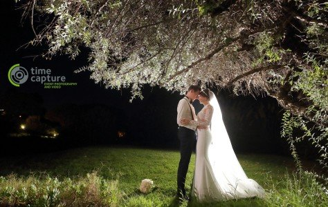 Weddings in Portugal - Time Capture - Wedding Photographer and Videographer in Portugal